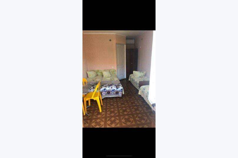 """Гостевой дом """"Лиана"""", Взлётная улица, 2 на 15 комнат - Фотография 23"""