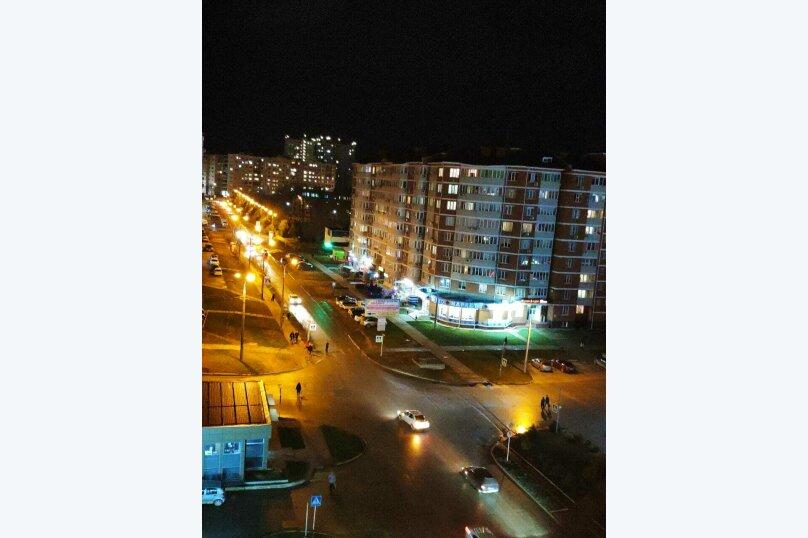 1-комн. квартира, 38 кв.м. на 4 человека, улица Омелькова, 28, Анапа - Фотография 9