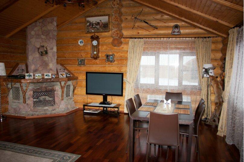 Дом, 50 кв.м. на 2 человека, 1 спальня, Адворица, 2, Пено - Фотография 2