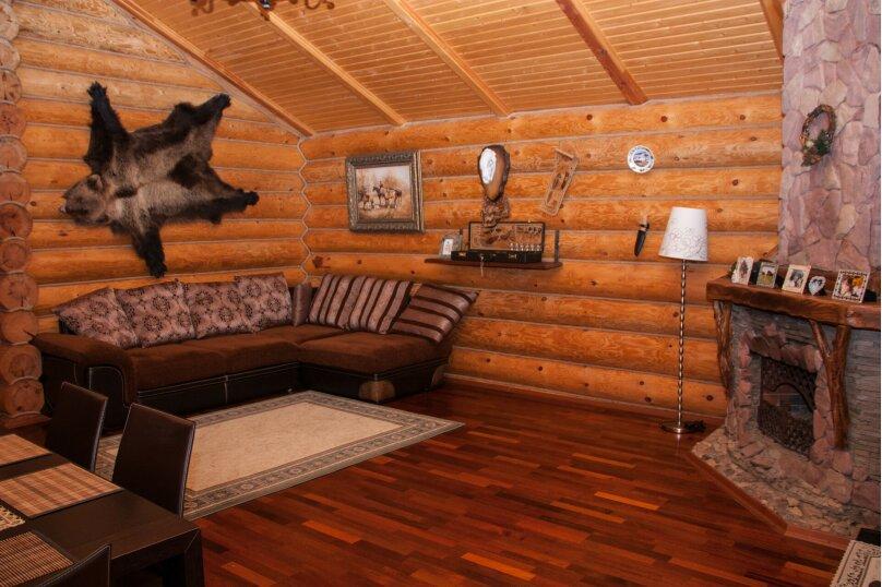 Дом, 50 кв.м. на 2 человека, 1 спальня, Адворица, 2, Пено - Фотография 3