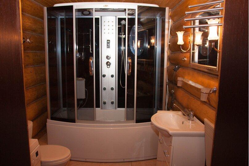 Дом, 50 кв.м. на 2 человека, 1 спальня, Адворица, 2, Пено - Фотография 4