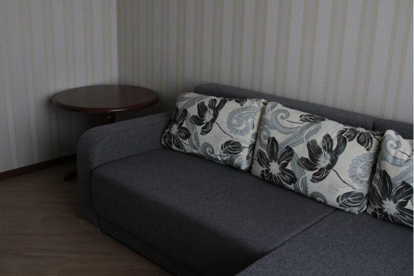 Отдельная комната, Маратовская улица, 28А, Гаспра - Фотография 19