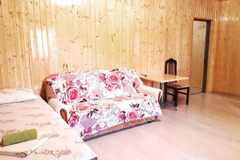 """Мини-гостиница """"Алисия"""", переулок Павлова, 6А на 13 номеров - Фотография 66"""