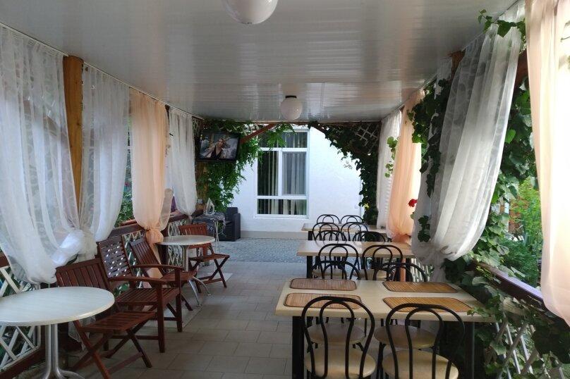 """Гостиница """"Ассоль"""", улица Агафонова, 68 на 25 комнат - Фотография 41"""