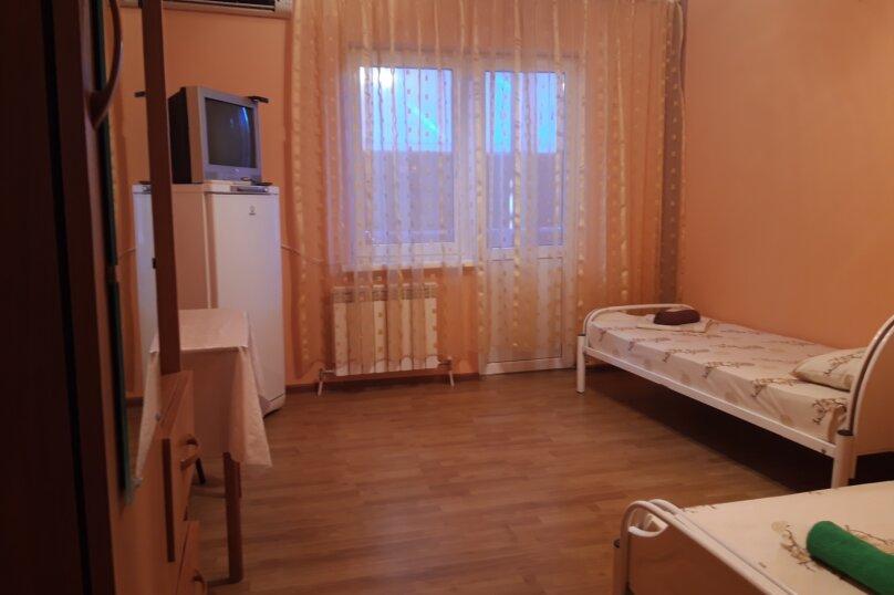 """Мини-гостиница """"Алисия"""", переулок Павлова, 6А на 13 номеров - Фотография 72"""
