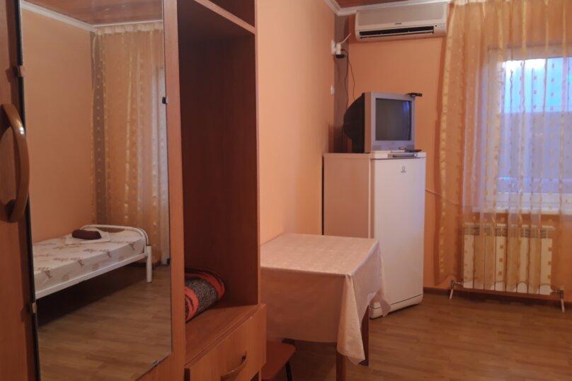"""Мини-гостиница """"Алисия"""", переулок Павлова, 6А на 13 номеров - Фотография 73"""