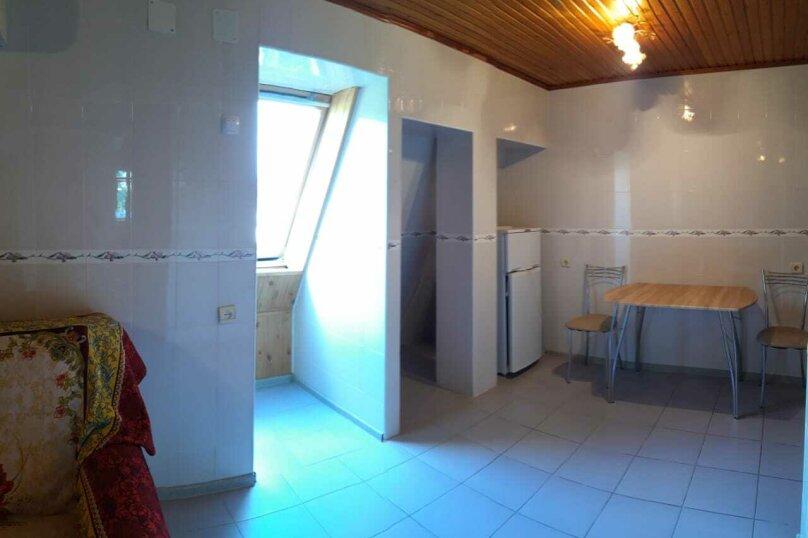 """Мини-гостиница """"Алисия"""", переулок Павлова, 6А на 13 номеров - Фотография 54"""
