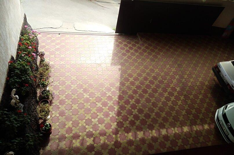"""Гостевой дом """"ЯГОДКА"""", Ягодный переулок, 3/1 на 15 комнат - Фотография 8"""
