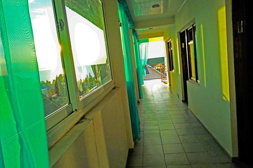 """Гостевой дом """"ЯГОДКА"""", Ягодный переулок, 3/1 на 15 комнат - Фотография 11"""