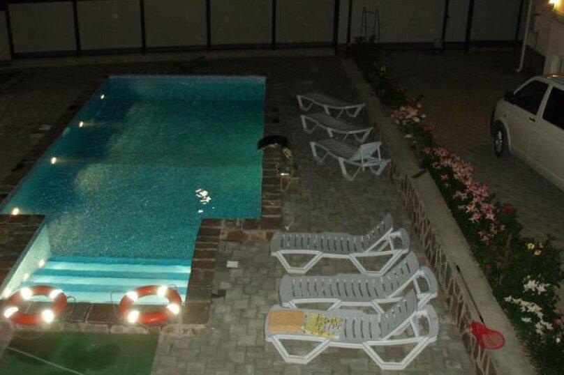 """Частный гостевой дом """"Элегия"""", Высокая улица, 1 на 12 комнат - Фотография 3"""