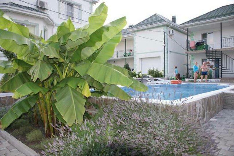"""Частный гостевой дом """"Элегия"""", Высокая улица, 1 на 12 комнат - Фотография 6"""