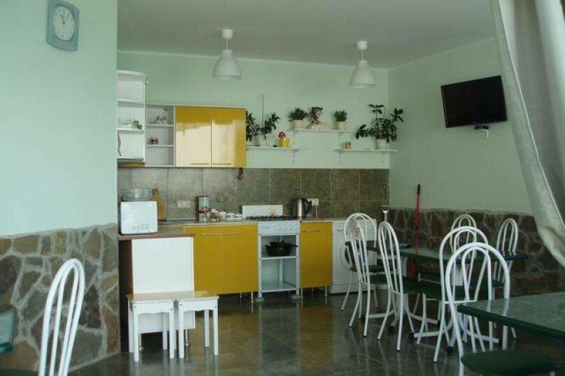 """Частный гостевой дом """"Элегия"""", Высокая улица, 1 на 12 комнат - Фотография 7"""