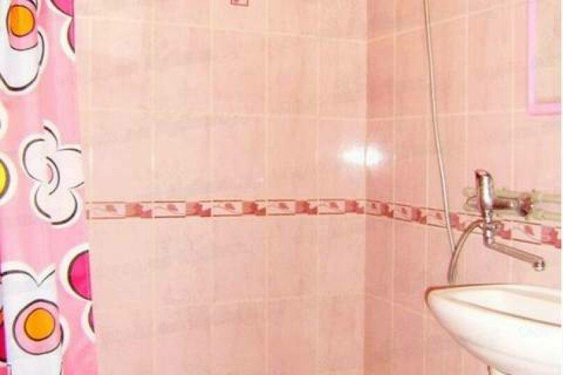 """Гостевой дом """"Азалия"""", микрорайон Ореховая Роща, 5 на 13 комнат - Фотография 31"""