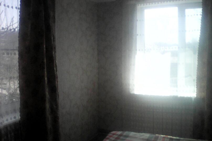 """Гостевой домик """"Графиня"""", Школьный переулок, 3 на 3 комнаты - Фотография 38"""