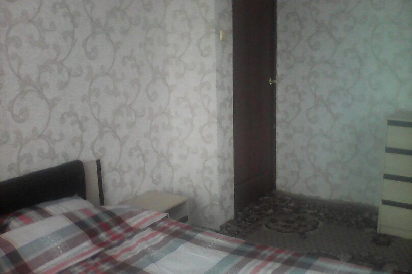 """Гостевой домик """"Графиня"""", Школьный переулок, 3 на 3 комнаты - Фотография 39"""