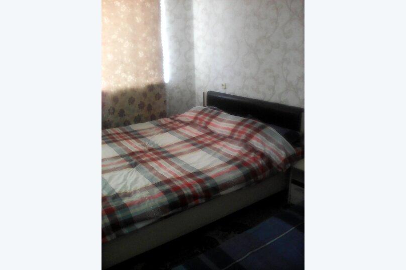 """Гостевой домик """"Графиня"""", Школьный переулок, 3 на 3 комнаты - Фотография 40"""