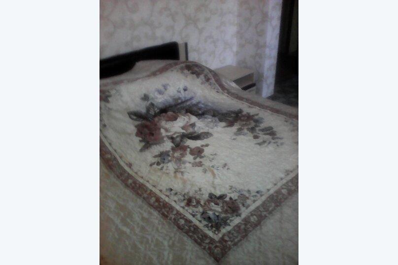 """Гостевой домик """"Графиня"""", Школьный переулок, 3 на 3 комнаты - Фотография 41"""