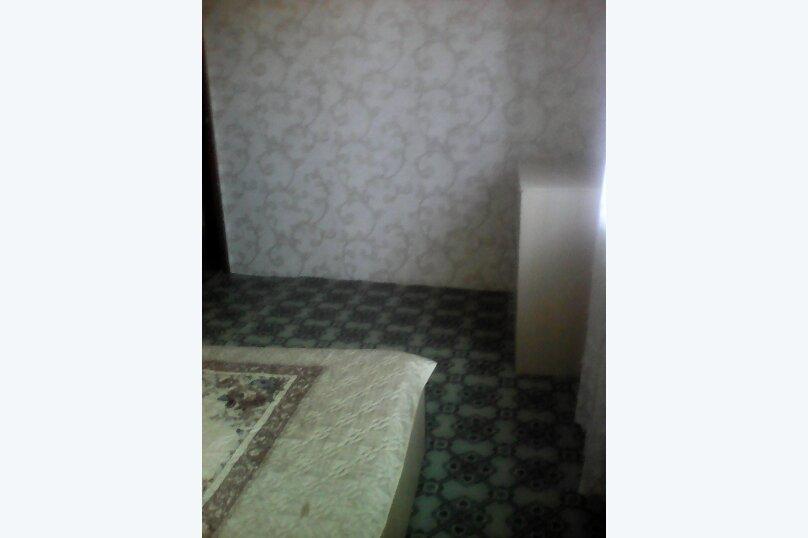 """Гостевой домик """"Графиня"""", Школьный переулок, 3 на 3 комнаты - Фотография 42"""