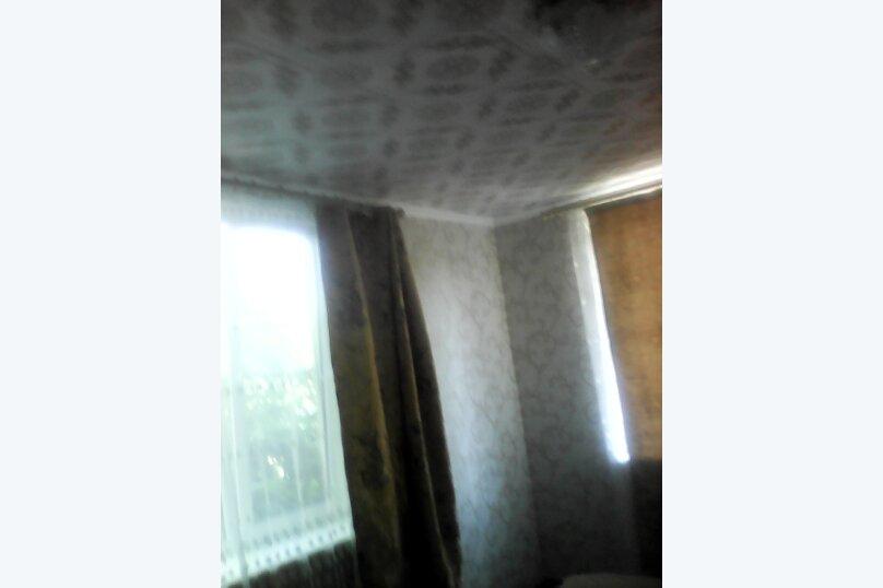 """Гостевой домик """"Графиня"""", Школьный переулок, 3 на 3 комнаты - Фотография 45"""