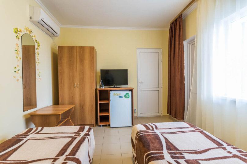 """Частный гостевой дом """"Элегия"""", Высокая улица, 1 на 12 комнат - Фотография 43"""