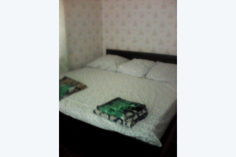"""Гостевой домик """"Графиня"""", Школьный переулок, 3 на 3 комнаты - Фотография 24"""