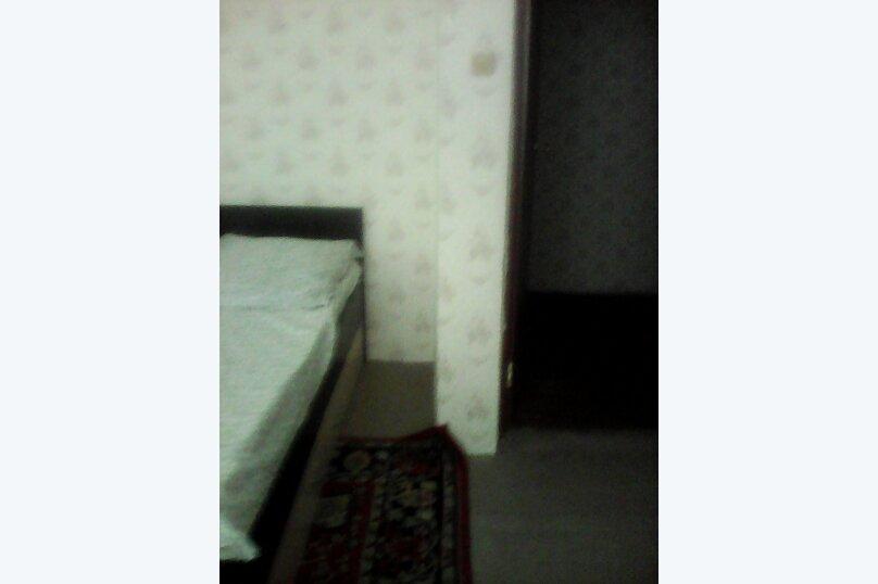 """Гостевой домик """"Графиня"""", Школьный переулок, 3 на 3 комнаты - Фотография 25"""