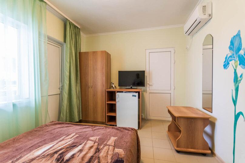 """Частный гостевой дом """"Элегия"""", Высокая улица, 1 на 12 комнат - Фотография 32"""