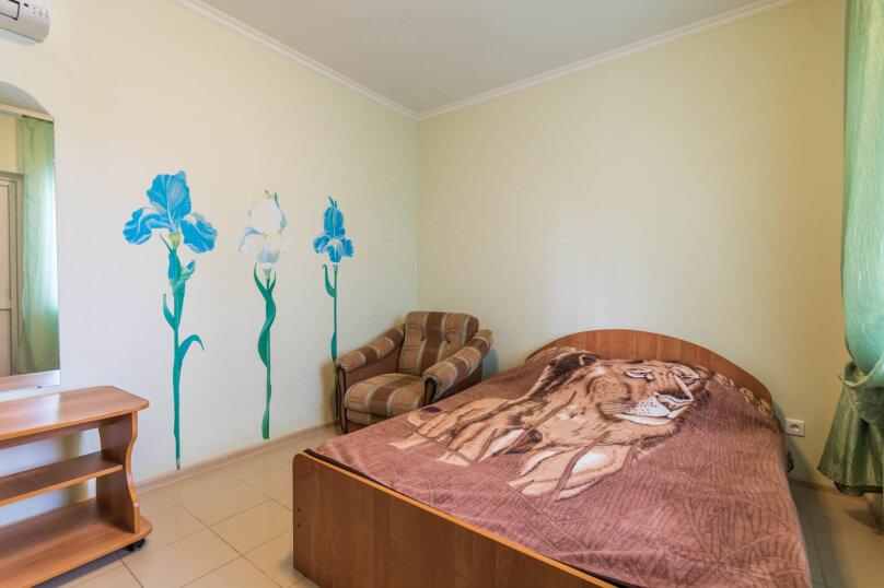 """Частный гостевой дом """"Элегия"""", Высокая улица, 1 на 12 комнат - Фотография 33"""