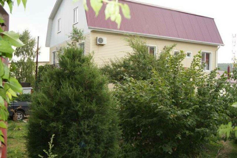 """Гостевой дом """"Азалия"""", микрорайон Ореховая Роща, 5 на 13 комнат - Фотография 4"""