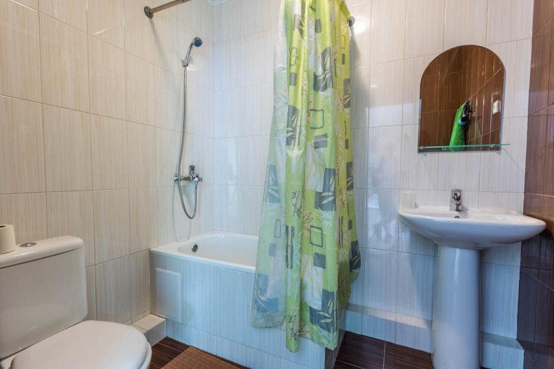 """Частный гостевой дом """"Элегия"""", Высокая улица, 1 на 12 комнат - Фотография 24"""