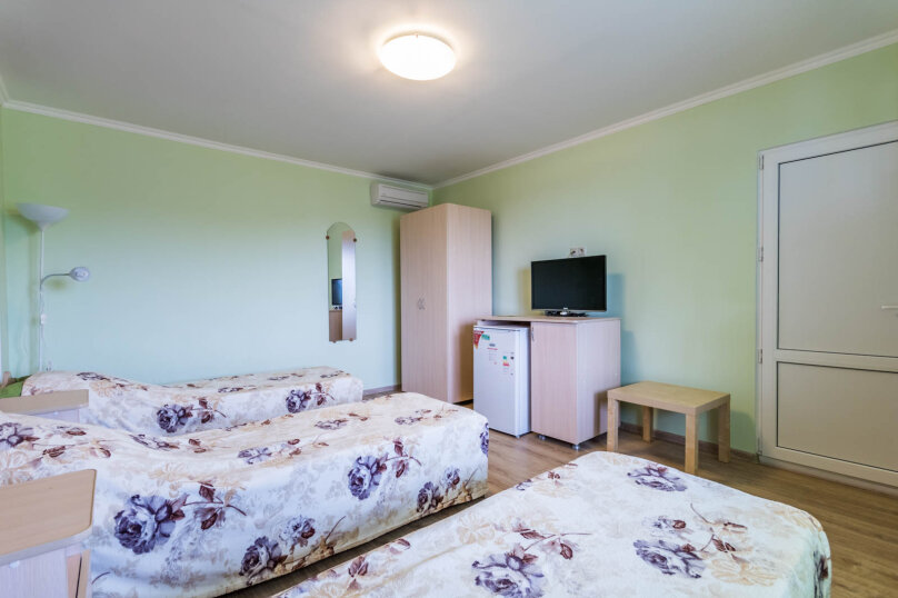 """Частный гостевой дом """"Элегия"""", Высокая улица, 1 на 12 комнат - Фотография 25"""