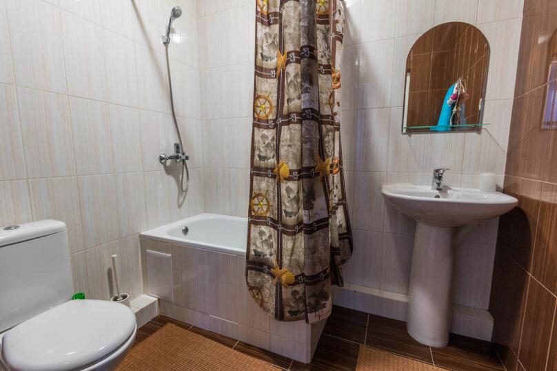 """Частный гостевой дом """"Элегия"""", Высокая улица, 1 на 12 комнат - Фотография 35"""