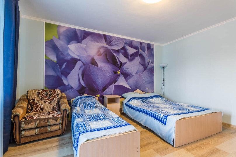 """Частный гостевой дом """"Элегия"""", Высокая улица, 1 на 12 комнат - Фотография 37"""