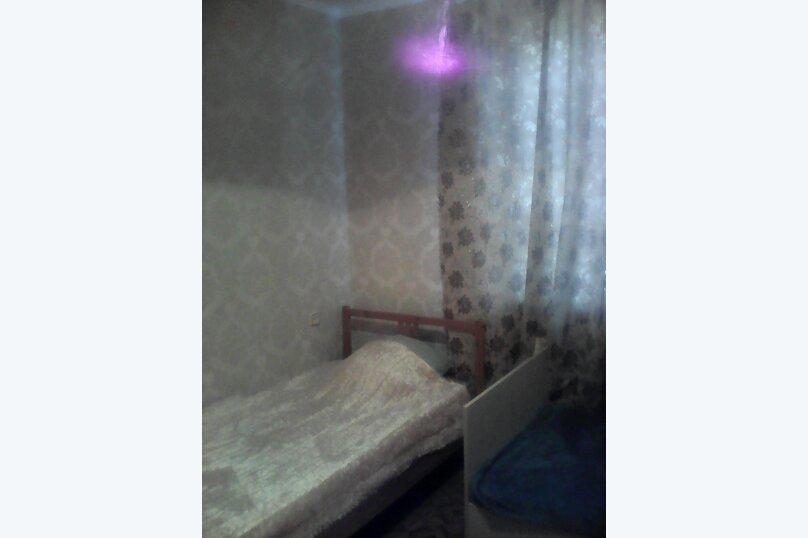 """Гостевой домик """"Графиня"""", Школьный переулок, 3 на 3 комнаты - Фотография 30"""