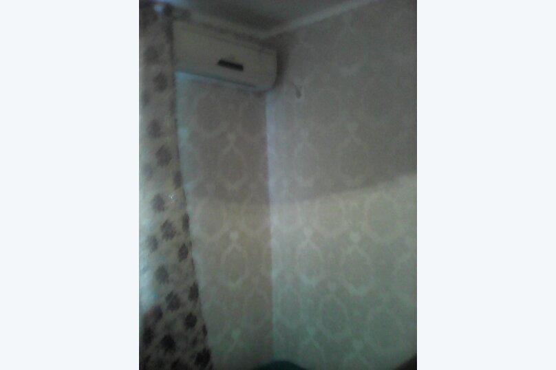 """Гостевой домик """"Графиня"""", Школьный переулок, 3 на 3 комнаты - Фотография 32"""