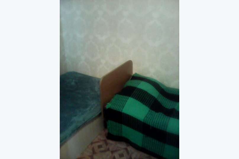 """Гостевой домик """"Графиня"""", Школьный переулок, 3 на 3 комнаты - Фотография 33"""