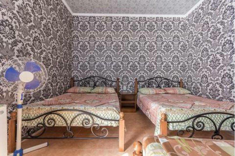 """Гостевой дом """"Гаро"""", Мартовская улица, 6 на 6 комнат - Фотография 2"""