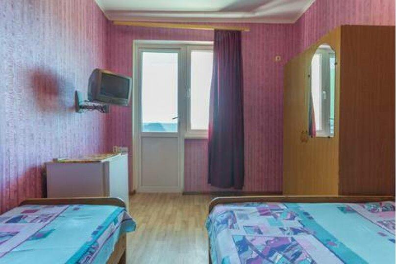"""Гостевой дом """"Гаро"""", Мартовская улица, 6 на 6 комнат - Фотография 5"""
