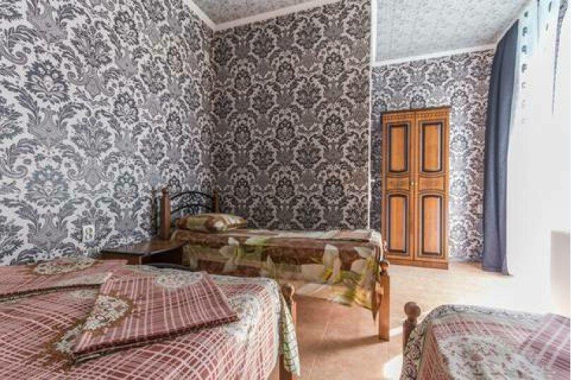 """Гостевой дом """"Гаро"""", Мартовская улица, 6 на 6 комнат - Фотография 7"""