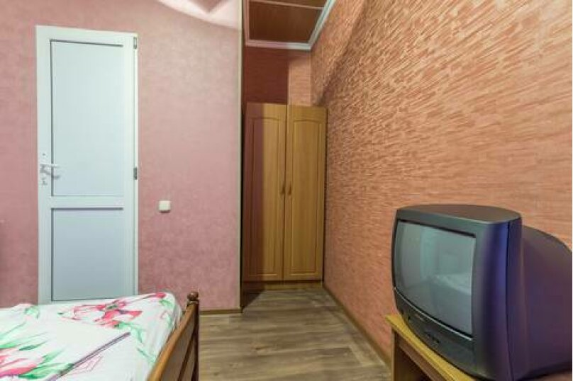 """Гостевой дом """"Гаро"""", Мартовская улица, 6 на 6 комнат - Фотография 9"""