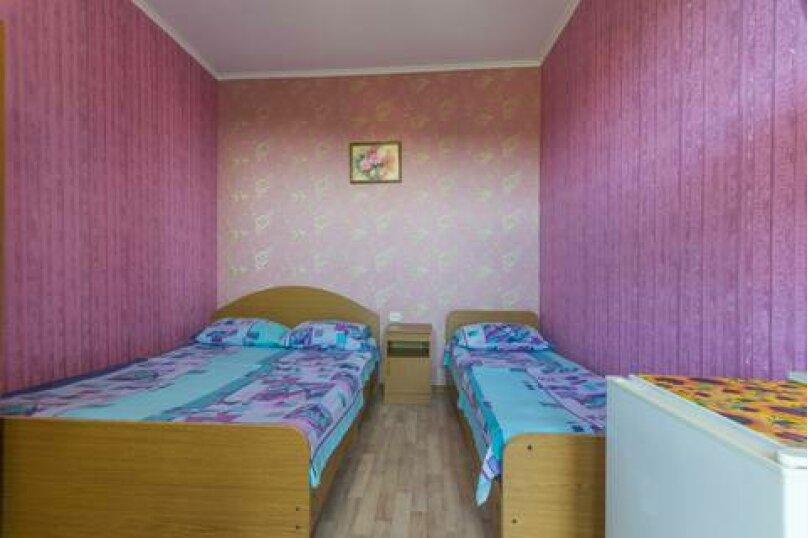 """Гостевой дом """"Гаро"""", Мартовская улица, 6 на 6 комнат - Фотография 14"""