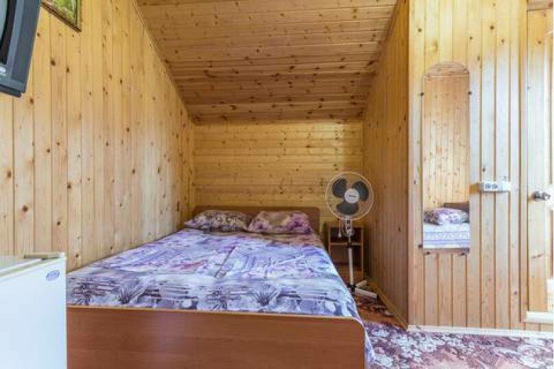 """Гостевой дом """"Гаро"""", Мартовская улица, 6 на 6 комнат - Фотография 21"""