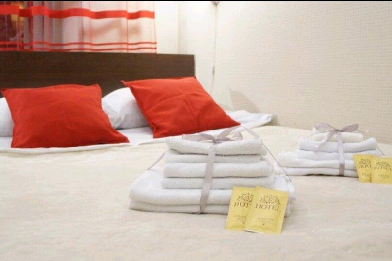 """Мини-отель """"Guest House Like"""", набережная реки Фонтанки, 99 на 5 номеров - Фотография 42"""