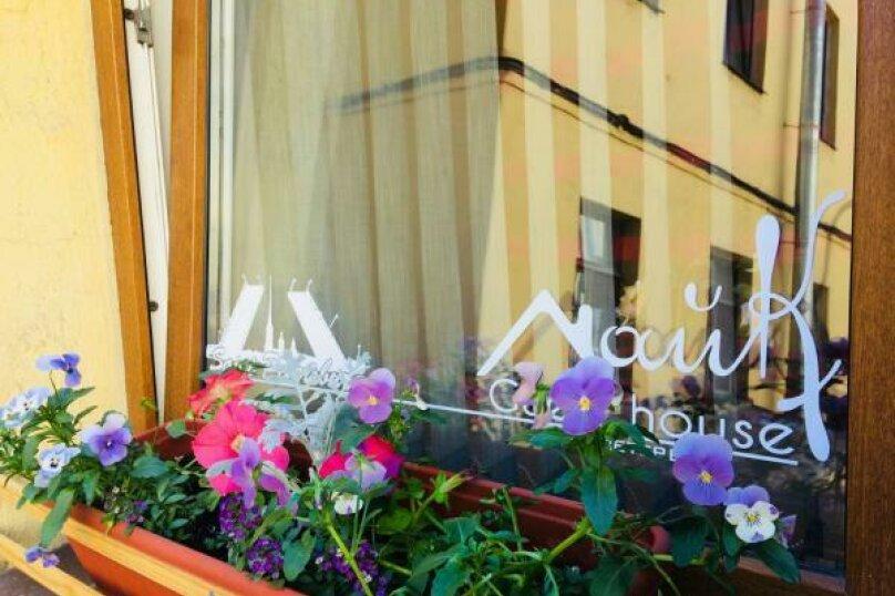 """Мини-отель """"Guest House Like"""", набережная реки Фонтанки, 99 на 5 номеров - Фотография 44"""