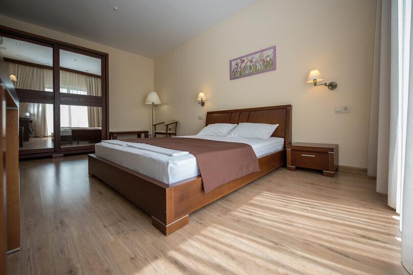 """Отель """"Аквапарк"""", Советская улица, 80 на 25 номеров - Фотография 63"""