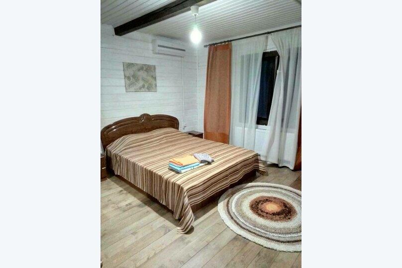 Дом, 70 кв.м. на 6 человек, 2 спальни, Таврическая, 70, Судак - Фотография 6