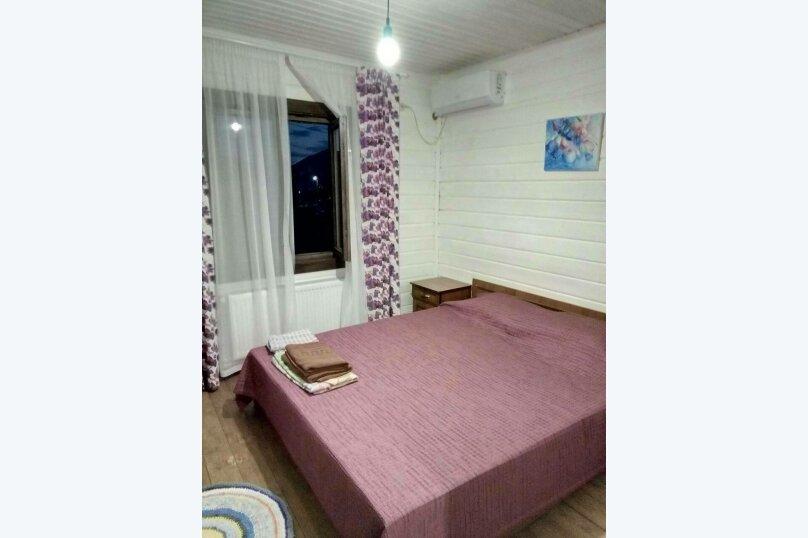 Дом, 70 кв.м. на 6 человек, 2 спальни, Таврическая, 70, Судак - Фотография 7