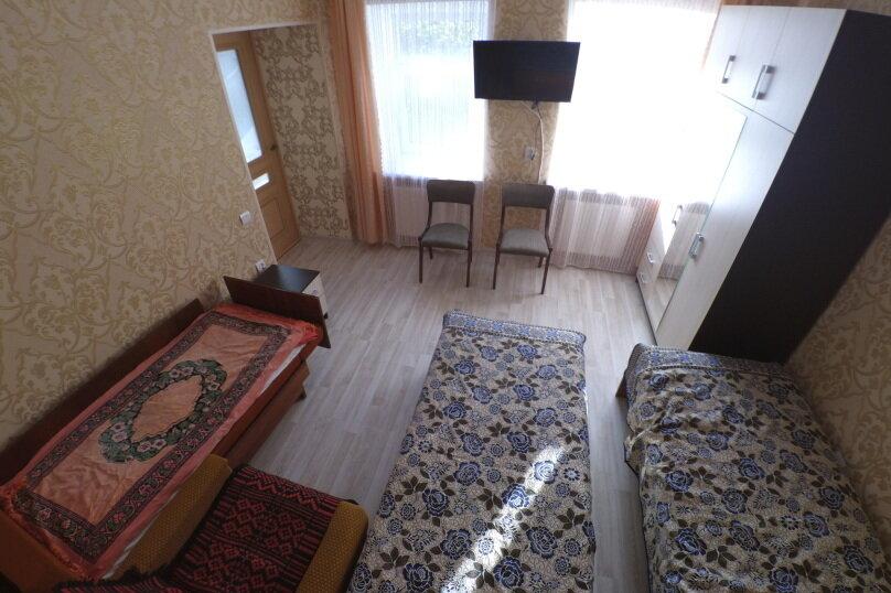 """Гостевой дом """"На Митридатской 4"""", Митридатская улица, 4 на 2 комнаты - Фотография 17"""