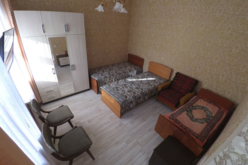 """Гостевой дом """"На Митридатской 4"""", Митридатская улица, 4 на 2 комнаты - Фотография 18"""