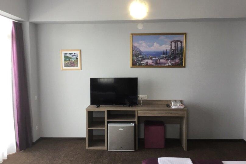 """Мини-отель """"Скала"""", Гагариной, 25/362е на 20 номеров - Фотография 55"""